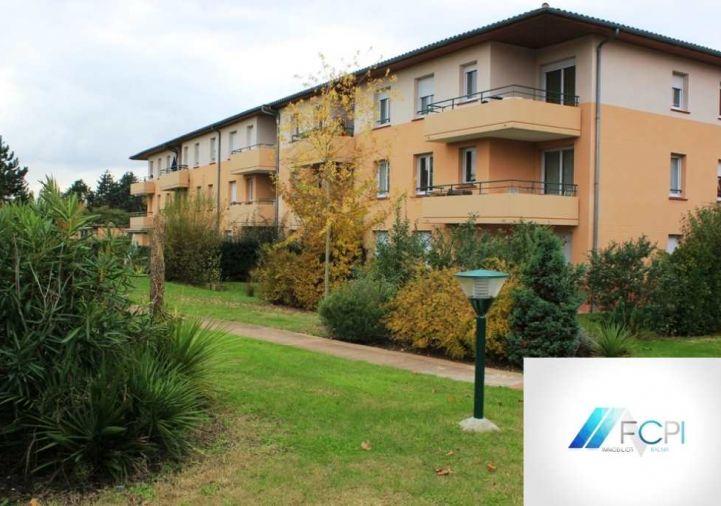 A vendre Castelnau-d'estretefonds 310845262 Fcpi balma