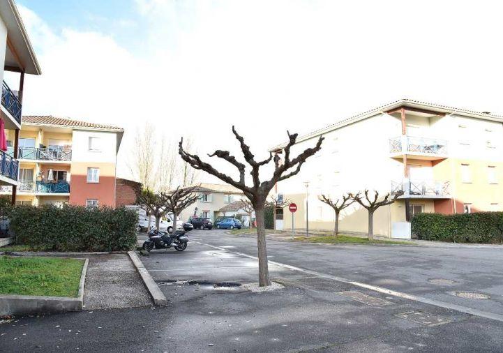 A vendre Verdun Sur Garonne 310845335 Fcpi balma