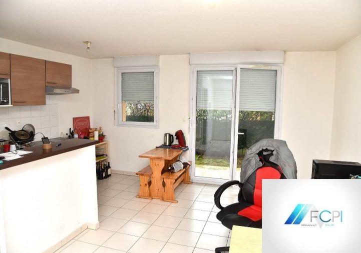 A vendre Montbeton 310845464 Fcpi balma