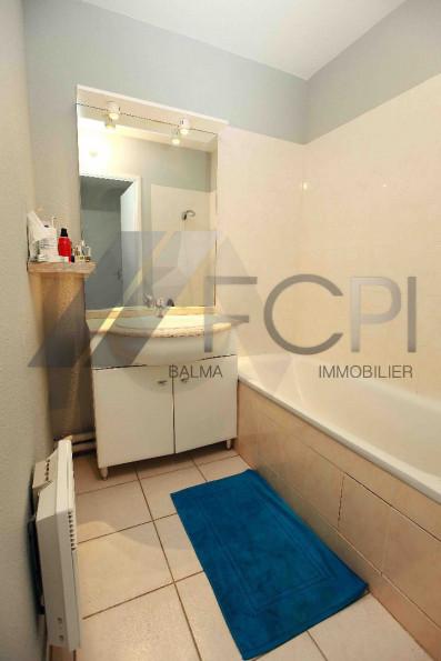 A vendre Montbeton 310845598 Fcpi balma