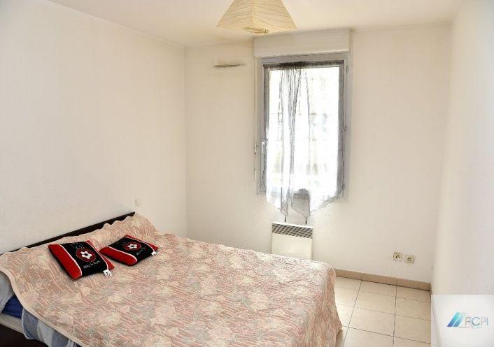 A vendre Montauban 310845660 Sia 31
