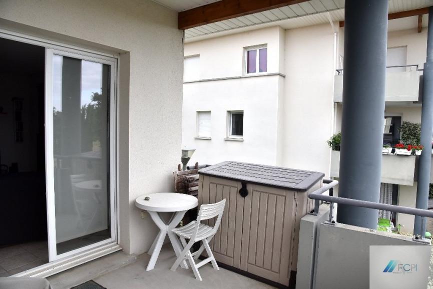 A vendre Verdun Sur Garonne 310845734 Fcpi balma