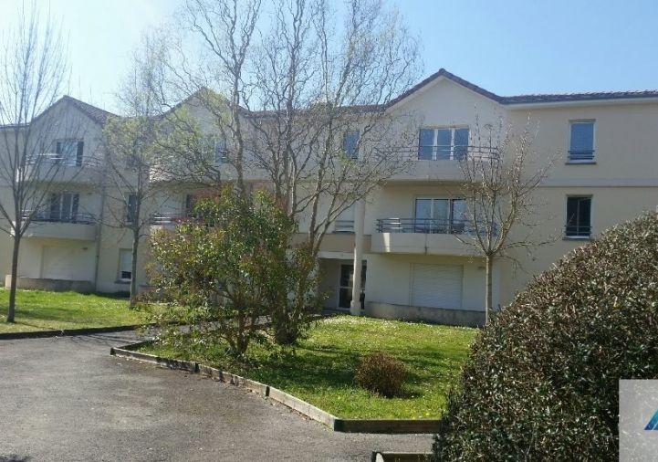 A vendre Terrasson La Villedieu 310845789 Fcpi balma