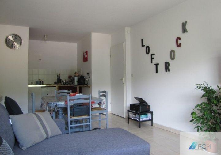 A vendre Bellegarde Sur Valserine 310845795 Fcpi balma