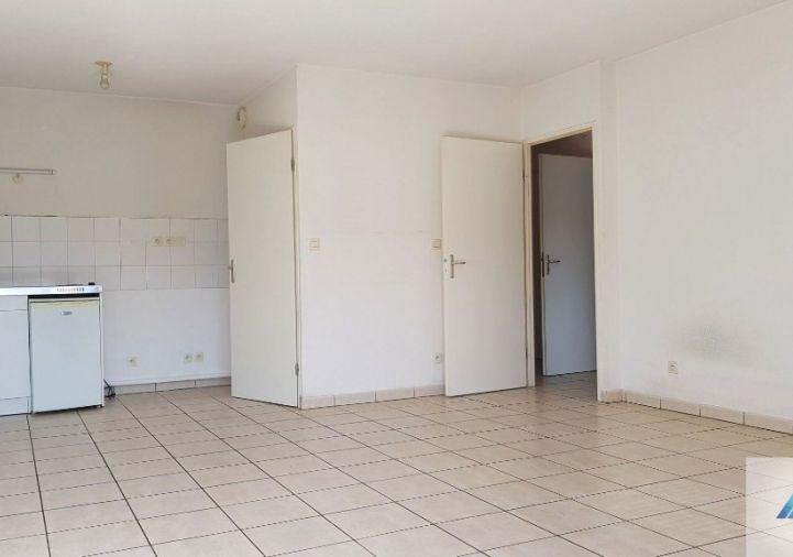 A vendre Bellegarde Sur Valserine 310845797 Fcpi balma