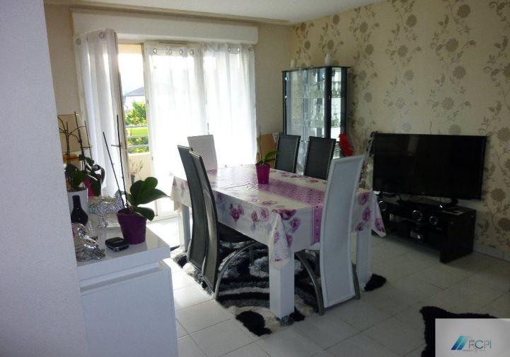 A vendre Terrasson La Villedieu 310845854 Fcpi balma