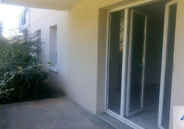 A vendre Libourne 310847915 Fcpi balma