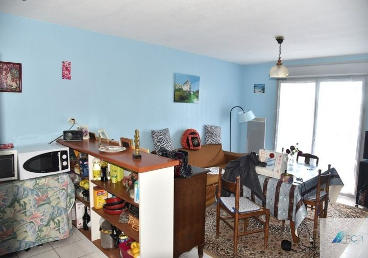 A vendre Montauban 310848081 Fcpi balma