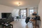 A vendre Castelnau-d'estretefonds 310848215 Fcpi balma