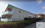 A vendre Saint-paul-sur-save 310848242 Fcpi balma