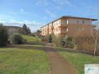 A vendre Castelnau-d'estretefonds 310848264 Fcpi balma
