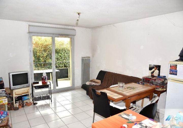 A vendre Montauban 310848272 Fcpi balma