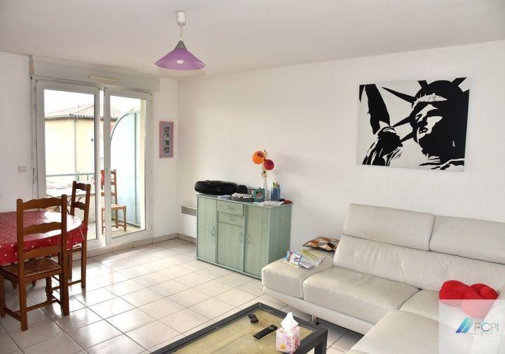 A vendre Montauban 310848276 Fcpi balma