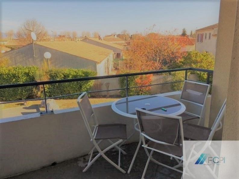 A vendre Carcassonne 310848312 Fcpi balma
