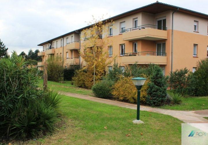 A vendre Castelnau-d'estretefonds 310848332 Fcpi balma