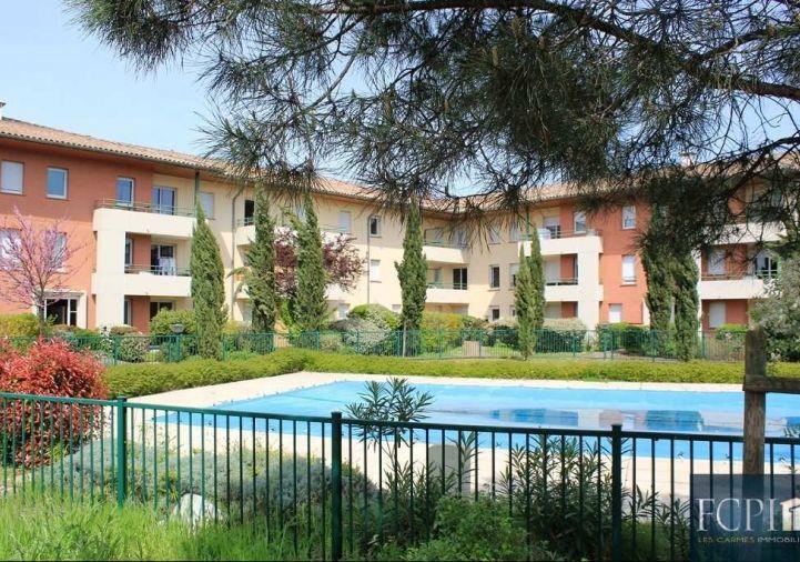 A vendre Toulouse 310848366 Fcpi balma