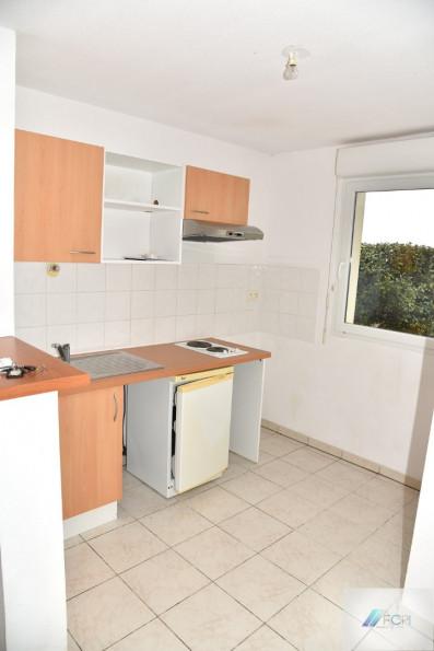 A vendre Verdun Sur Garonne 310848375 Fcpi balma
