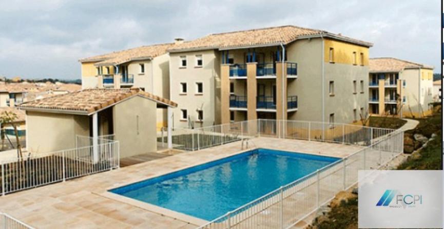 A vendre Carcassonne 310848384 Fcpi balma