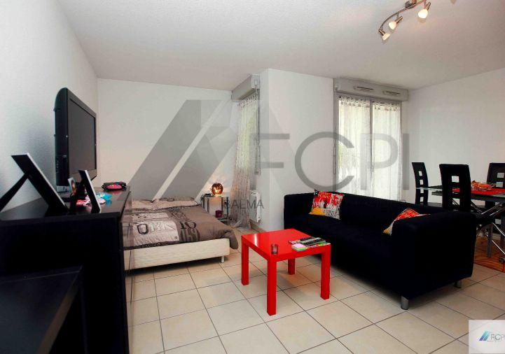 A vendre Toulouse 310848395 Fcpi balma