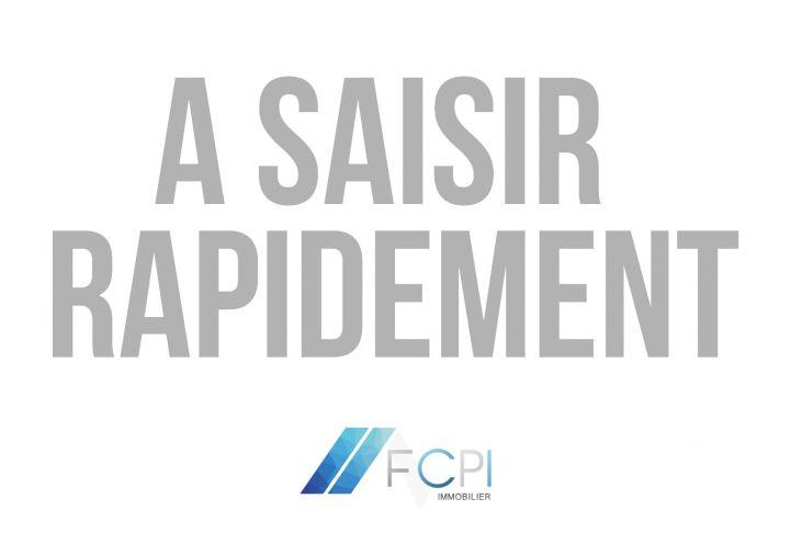 A vendre Carcassonne 310848507 Fcpi balma