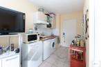 A vendre Libourne 310848560 Fcpi balma