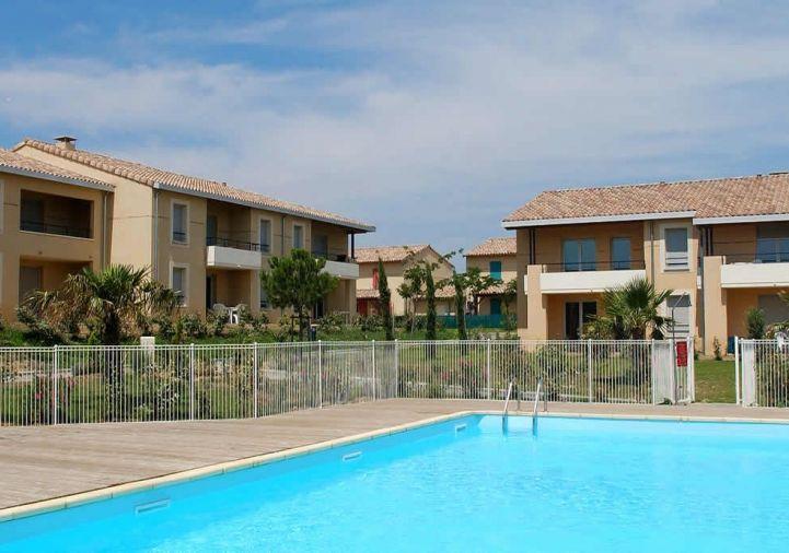 A vendre Carcassonne 310848576 Fcpi balma