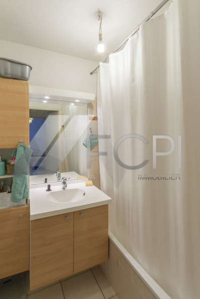 A vendre Castelnau-d'estretefonds 310848581 Fcpi balma