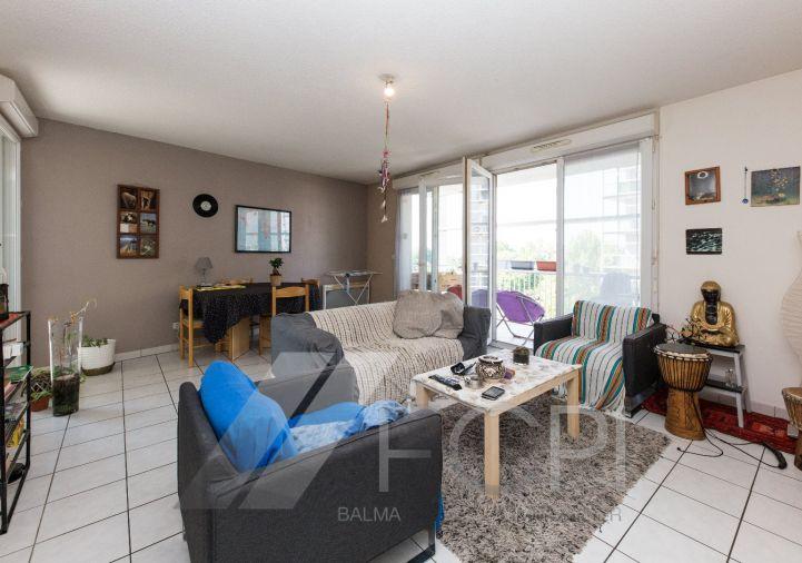 nos annonces immobilires bordeaux rseau fcpi. Black Bedroom Furniture Sets. Home Design Ideas