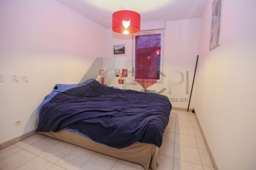 A vendre Verdun Sur Garonne 310848632 Fcpi balma