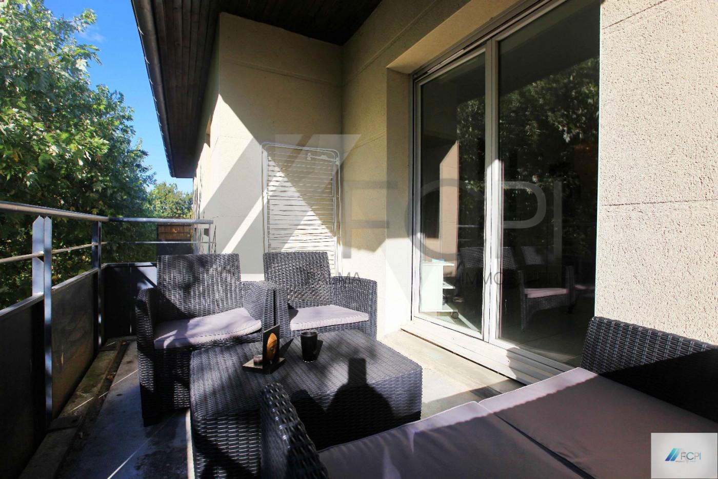 A vendre Montauban 310848639 Sia 31