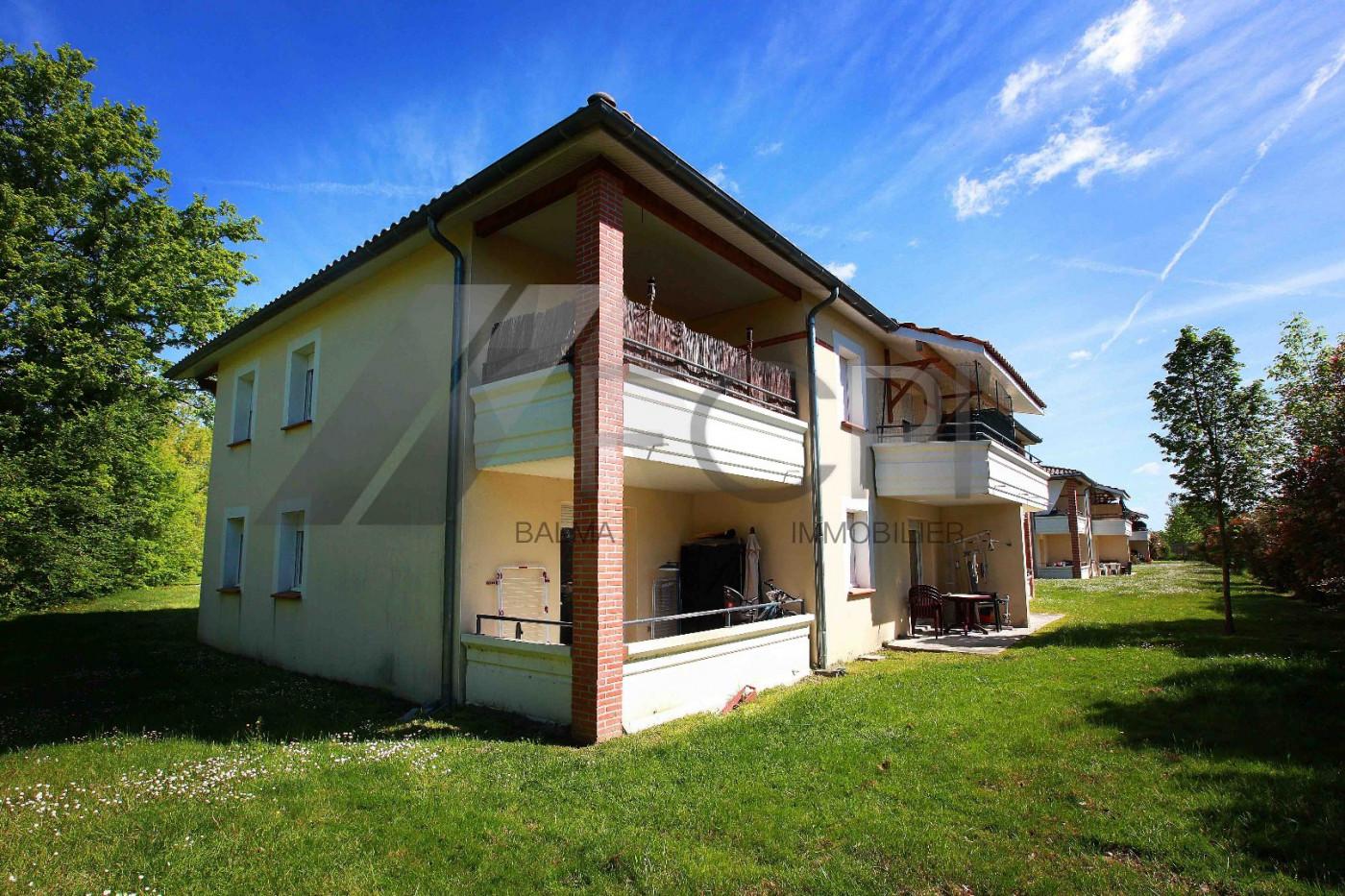 A vendre Saint Etienne De Tulmont 310848640 Sia 31