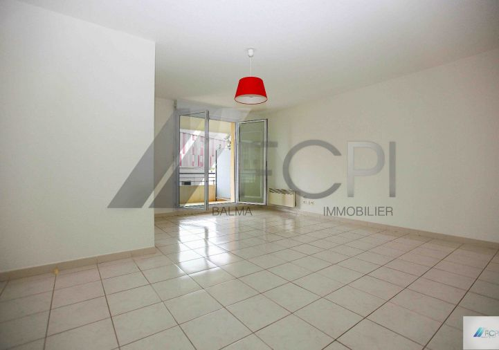 A vendre Gaillac 310848656 Fcpi balma