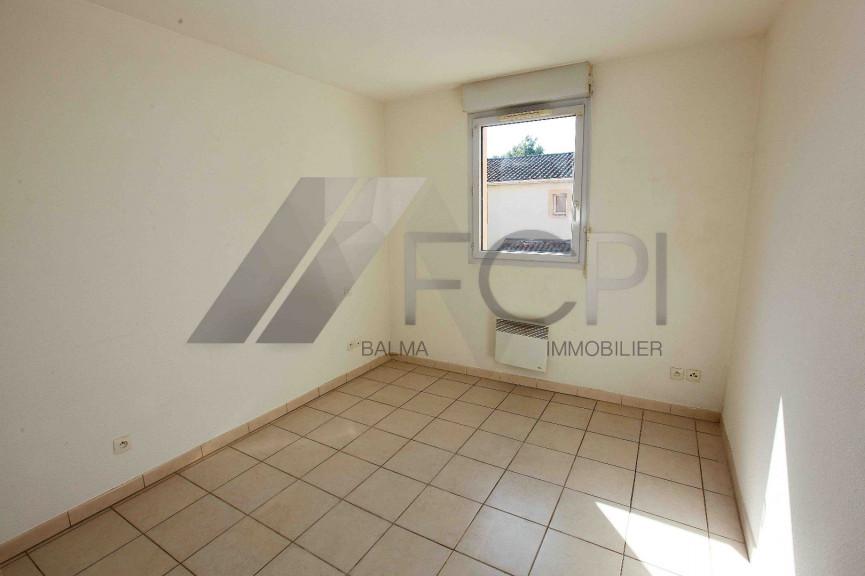 A vendre Montbeton 310848711 Fcpi balma