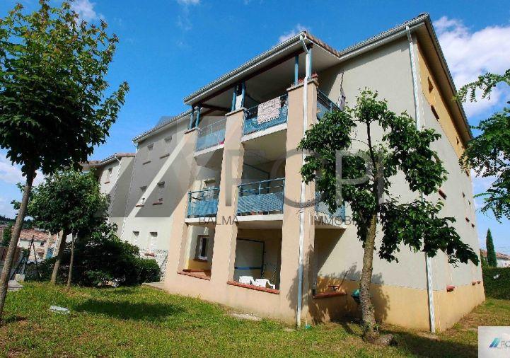 A vendre Carcassonne 310848775 Fcpi balma