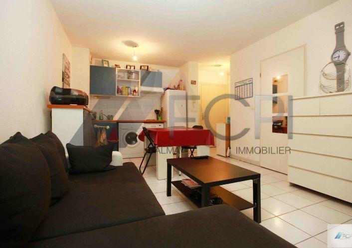 A vendre Montauban 310848778 Sia 31