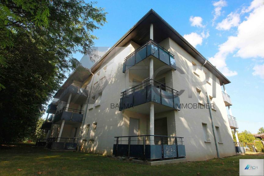 A vendre Montauban 310848778 Fcpi balma