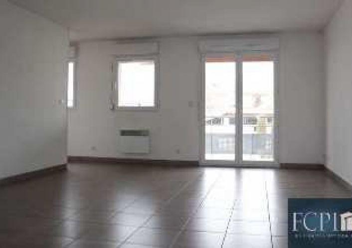 A vendre Saint Gaudens 310848799 Sia 31