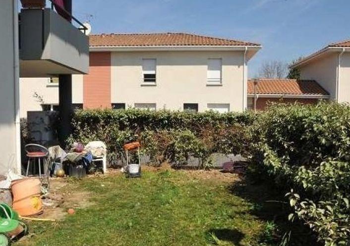 A vendre Verdun Sur Garonne 310848807 Sia 31