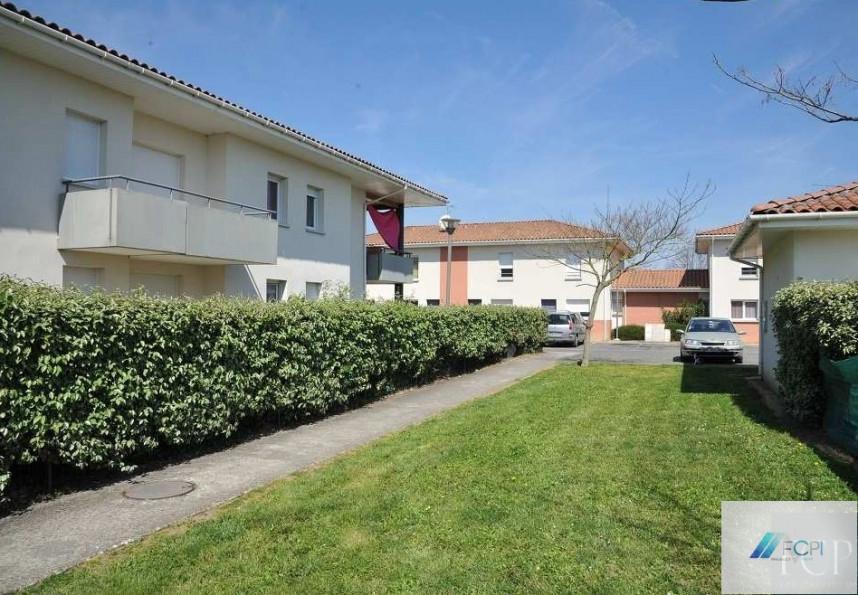 A vendre Verdun Sur Garonne 310848807 Fcpi balma