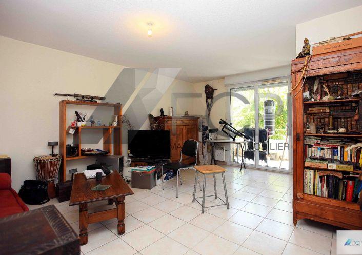 A vendre Verdun Sur Garonne 310848818 Sia 31