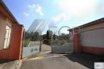 A vendre Verdun Sur Garonne 310848818 Fcpi balma