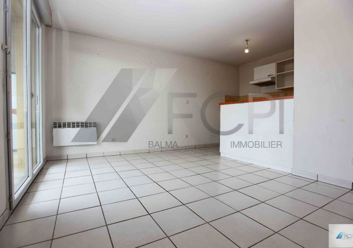 A vendre Toulouse 310848828 Sia 31