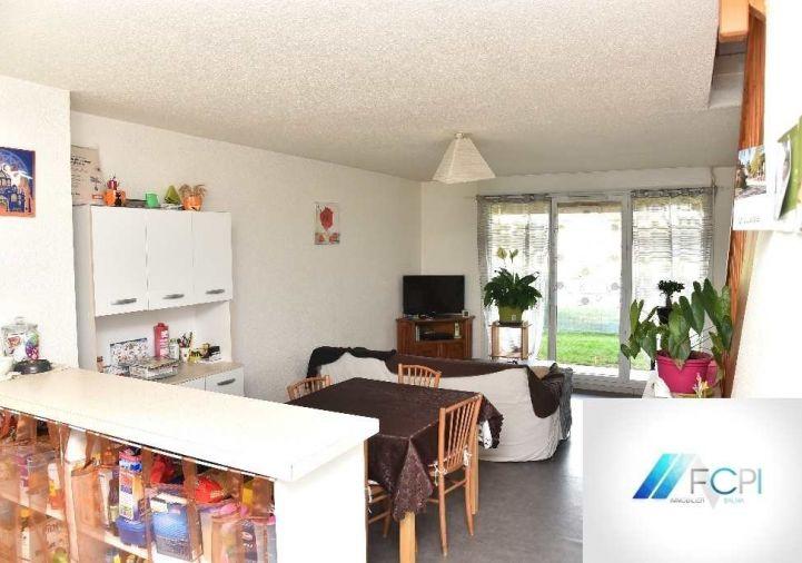 A vendre La-ville-dieu-du-temple 310848843 Fcpi balma