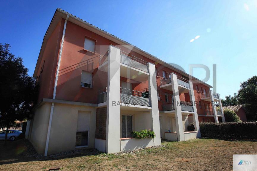 A vendre Montbeton 310848868 Fcpi balma