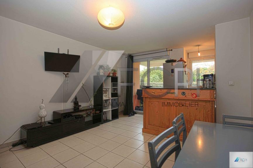 A vendre Castelnau-d'estretefonds 310848880 Fcpi balma
