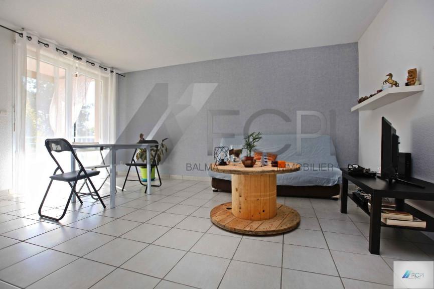 A vendre Caussade 310848896 Fcpi balma