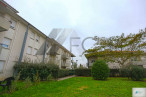 A vendre Verdun Sur Garonne 310848897 Sia 31