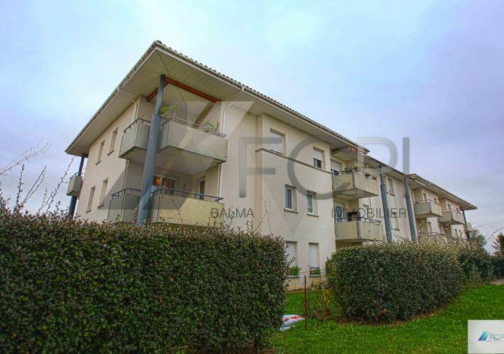 A vendre Verdun Sur Garonne 310848897 Fcpi balma