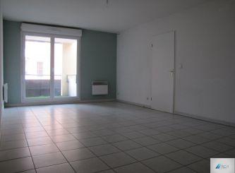 A vendre Bellegarde Sur Valserine 310848900 Portail immo