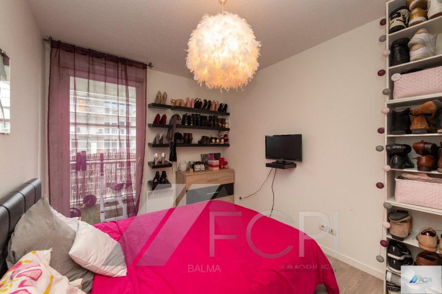 A vendre Bordeaux 310848918 Fcpi balma